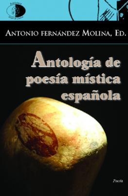 Recensión de Antología de poesía mística española en Revista de Espiritualidad